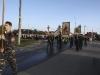 Крестный ход в день памяти Афанасия Брестского