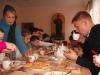 Экскурсионная поездка в Свято-Владимирскую Церковь г. Гродно (2-3 апреля, 2011 г.)