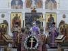 Первосвятительский визит Патриарха Кририлла I в Белорусский Экзархат (2009 г.)