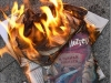 Российская версия православного радикализма