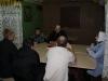 Евангельская группа для молодежи