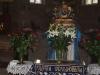 Праздник Успения Божией Матери в Свято-Христо-Рождественской Церкви г. Бреста (2010 г.)