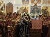 Первосвятительский визит Патриарха Кририлла I в Белорусский Экзархат, 2009 г.