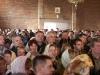 Вербное Воскресение 2010 г. в Свято-Христо-Рождественской Церкви г. Бреста