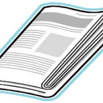 Электронная газета «Настоящая жизнь» будет распространяться в Брестской епархии