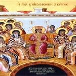 constantin-4-synod_zps0ddbf9d8