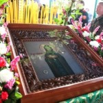 17-18 сентября в Бресте почтят память преподобномученика Афанасия Брестского.