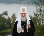 Обращение Святейшего Патриарха Кирилла по случаю празднования Дня православной молодежи