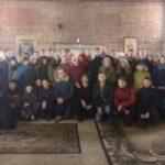 Однодневный слет православной молодежи состоится в Бресте