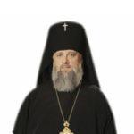 Пасхальное послание Архиепископа Иоанна.