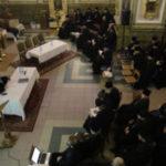 Настоятель и клирики Христорождественской церкви приняли участие в годовом собрании духовенства Бресткой епархии.