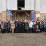 15 февраля пройдет Слет православной молодежи Брестской епархии.