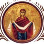 Приглашаем молодежные братства епархии принять участие в интеллектуальной игре «Покров»